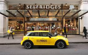 selfridges ;london parties corporate event jukebox hire