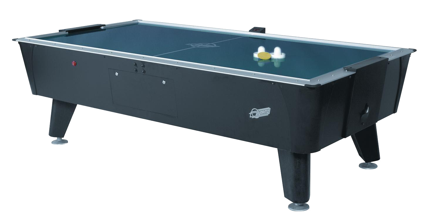 Workplace Air Hockey Table rentals