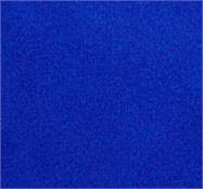 Blue Pool Table Cloth Hire