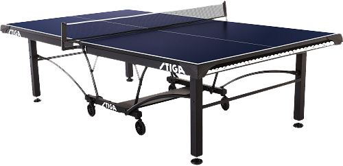 Table Tennis Ping Pong Table Hire